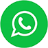 Logo whatsapp CR